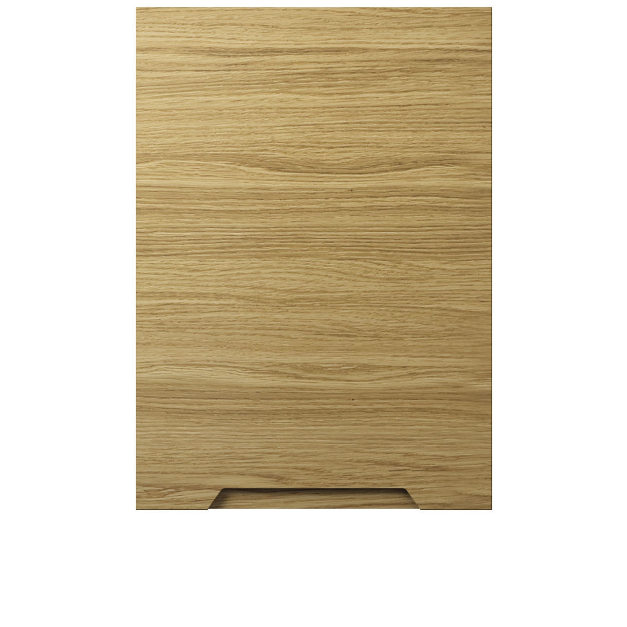 Tendens Nature Oak Veneer | HTH