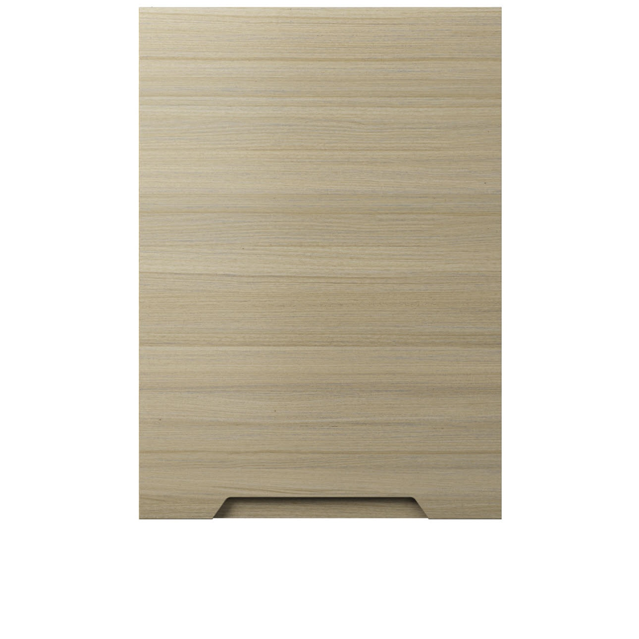 Tendens White Oak Veneer | HTH